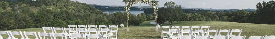to-do-liste-hochzeit: 12 Monate vor der Hochzeit