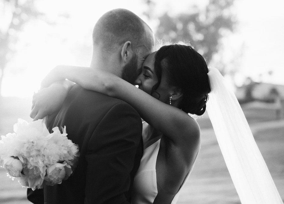 Kosten-Hochzeit
