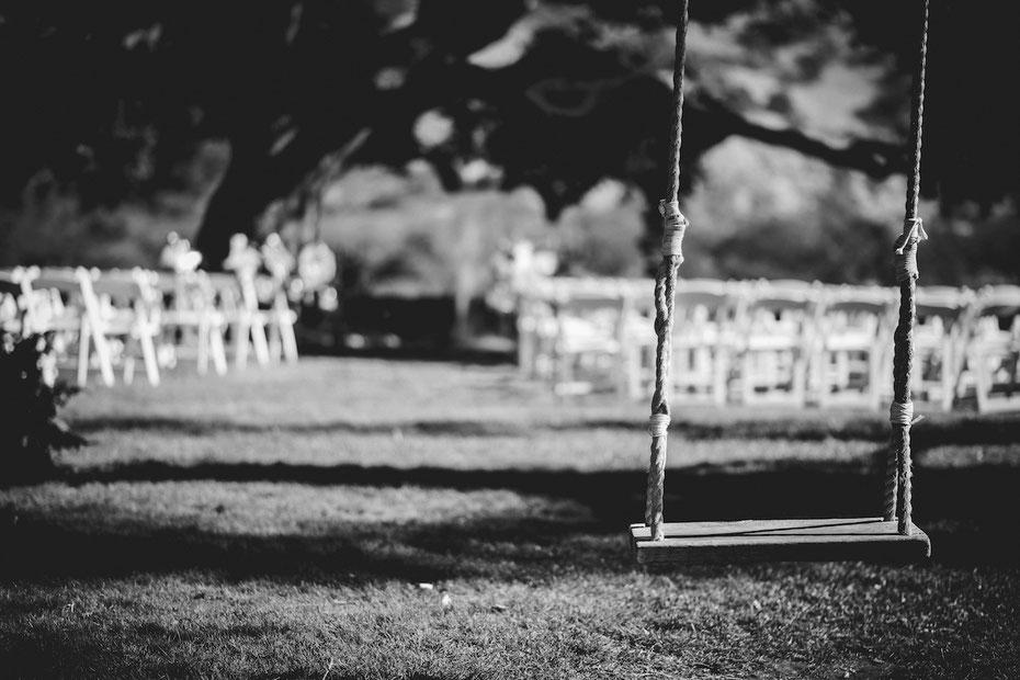 Kosten-Hochzeit-Location