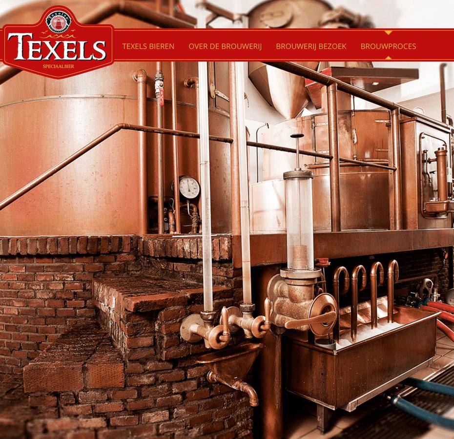 """<img src=""""image.jpg"""" alt=""""Destilleerketels van de Texelse bierbrouwerij in Oudeschild op Texel"""">"""