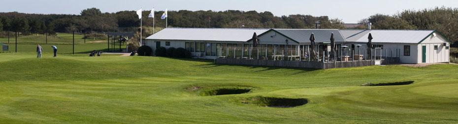 """<img src=""""image.png"""" alt=""""Gebouw van golfbaan """"De Texelse"""" bij De Cocksdorp"""">"""