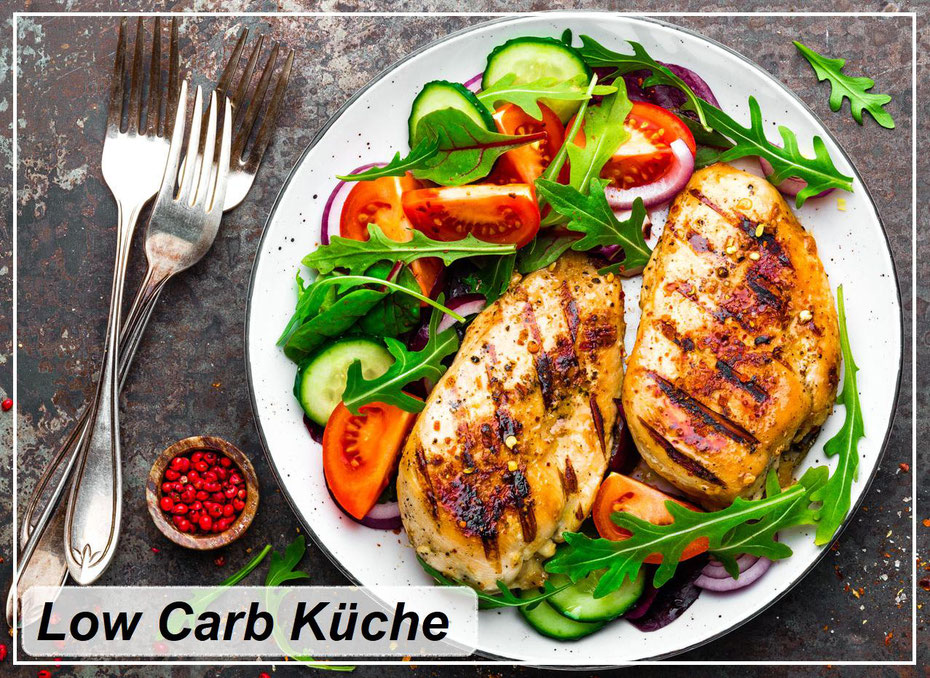 Bestes Low Carb Kochbuch Empfehlung, bestes low carb kochbuch, low carb kochen, gute low carb gerichte