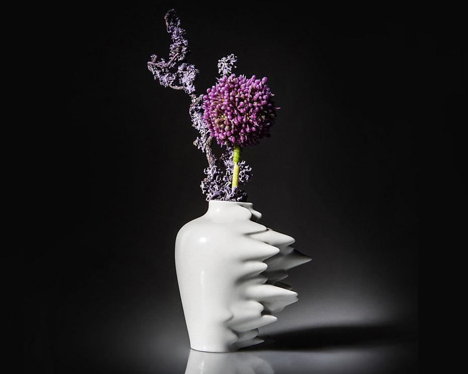 Vase FAST von Rosenthal