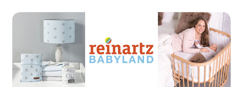 0 prozent finanzierung reinartz babyland in m nchen. Black Bedroom Furniture Sets. Home Design Ideas