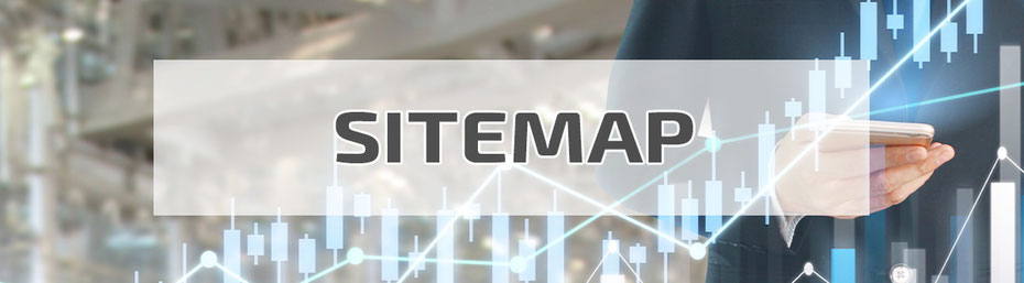 Sitemap - Guido Leber Marketing Mediaberatung Hildesheim
