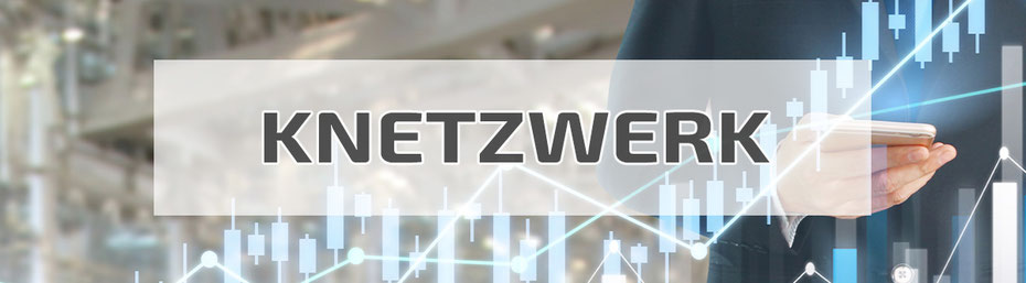 kNetzwerk - Guido Leber Marketing Mediaberatung Hildesheim