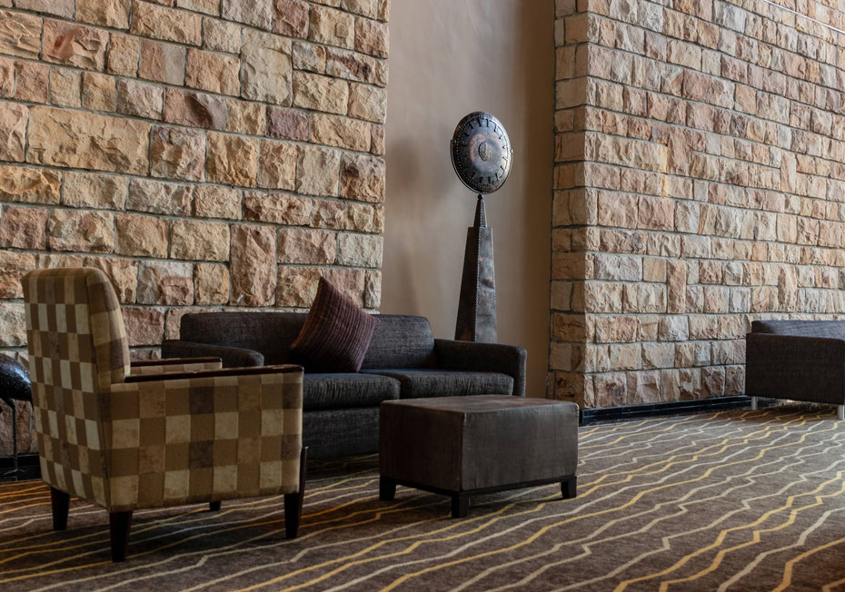professional carpet cleaning Amsterdam