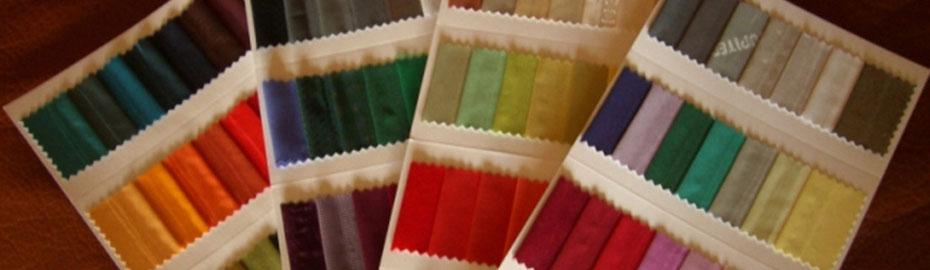 Farbberatung für Frauen mit farbpass