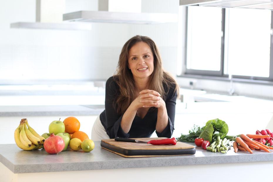 Unverträglichkeiten, Fruktosemalabsorption, Histaminintoleranz, Laktoseunverträglichkeit, Sorbit, Kinder, Offenburg, Ernährungsberatung, Reizdarmsyndrom, Abnehmen, Ernährung, Ernährung-in-Balance, Ernährungsberaterin Renate Kreisz, Ernährungsfachkraft