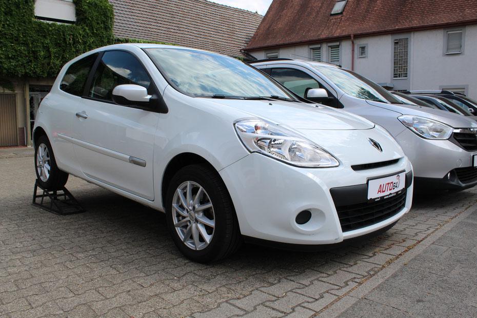Wir zahlen bar autoankauf sofortkauf seriös gute bewertung Fahrzeugagentur24 Autohaus Heppenheim HP Fahrzeuge Händler Autohändler günstig