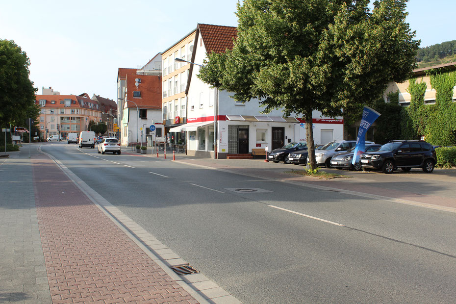 Fahrzeugagentur Bergstrasse Heppenheim Gebrauchtwagen auto verkaufen suchen gute qualität bewertung zufrieden Fahrzeugagentur24 Neuwagen Autohaus Autohandel Händler