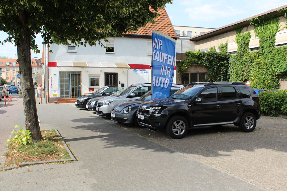 Fahrzeugagentur24 Heppenheim Autohaus VW AUDI FORD WERKSTATT BMW OPEL RENAULT DACIA VOLVO CITROEN AUTOVERMIETUNG NEUWAGEN GEBRAUCHTWAGEN Tageszulassung Jahreswagen Vorführwagen Dienstwagen