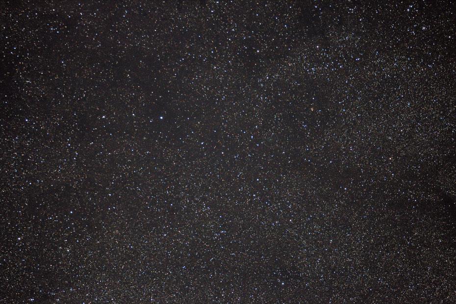Komet Zinner - 180mm - 3x1min