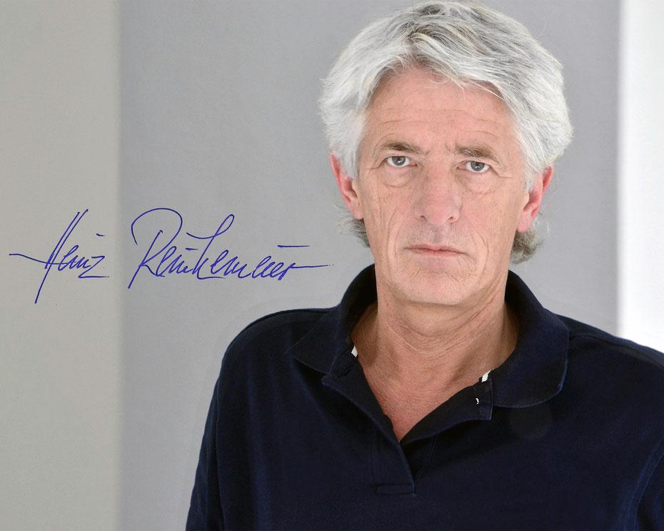 Heinz Reinkemeier