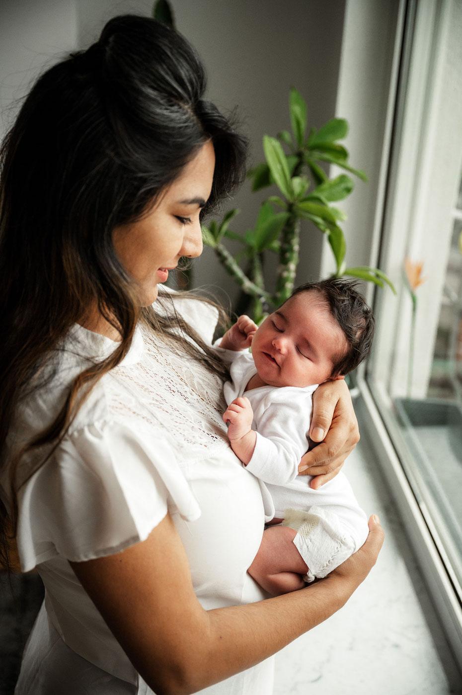 Babyfotografie, der beste Fotograf, Hessen, Neugeborenes Bilder, Fotograf, Rüsselsheim, Mainz, Wiesbaden, Bauschheim, Trebur, Astheim, Zu Hause Fotos zu machen,