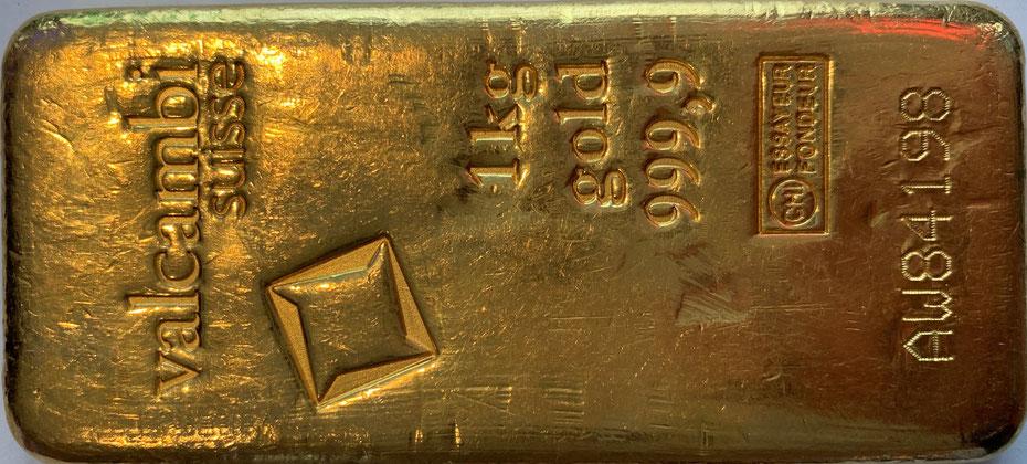 Goldanlage 8% für 24 Monate Kapitalanlage Gold 8% Geld Anlegen Zinsen Rendite Gold Anlage Ersparnisse Sparen Gold Kaufen