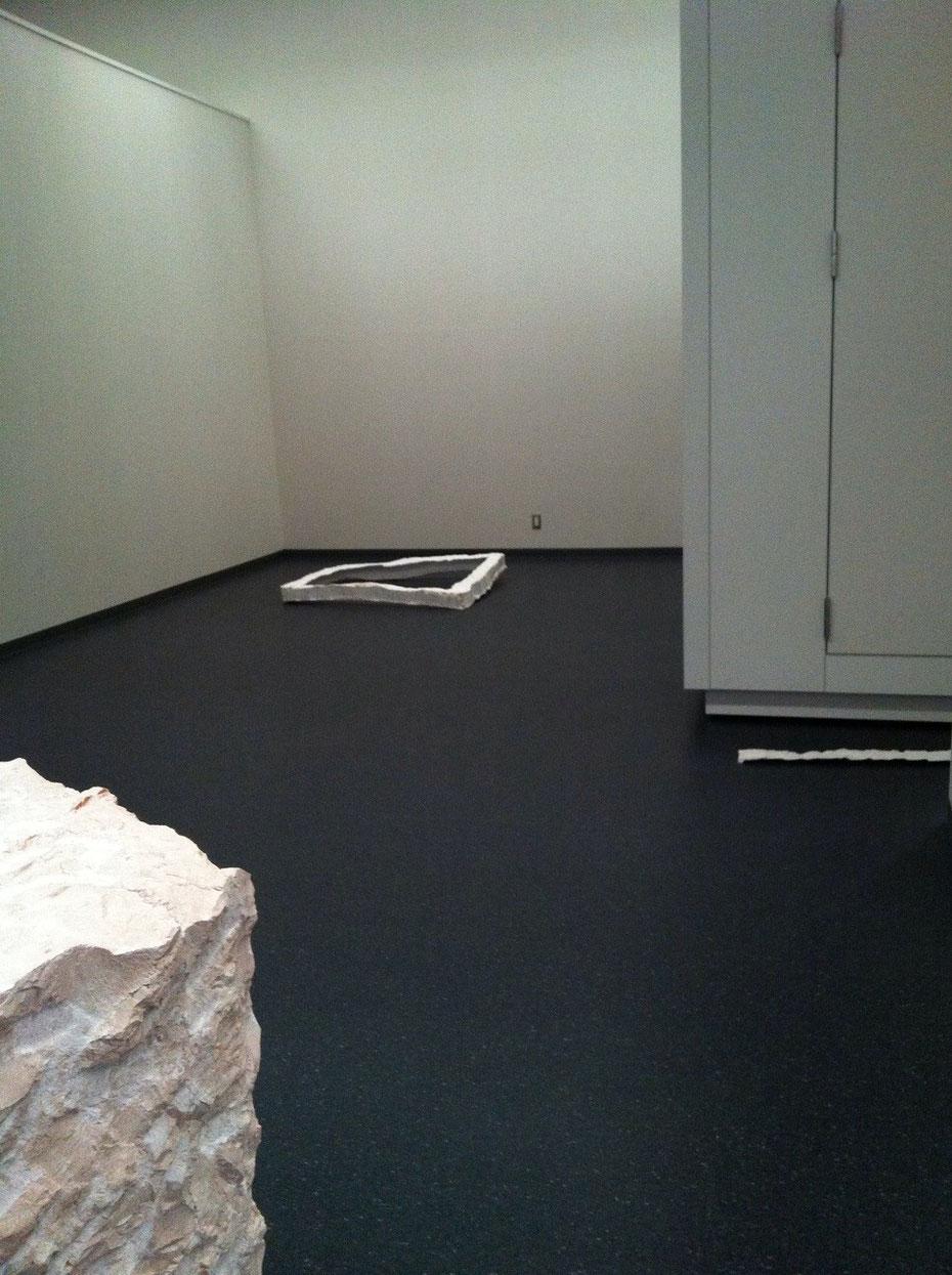 姫路市立美術館にて 2012