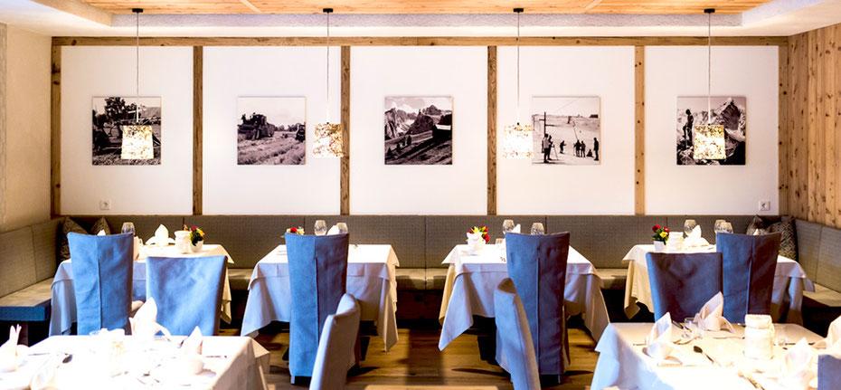 Restaurant-Ristorante-Langgenhof-Hotel-in-Stegen-Bruneck-Albergo-Brunico-Pustertal-Val-Pusteria_Gourmet-Südtirol