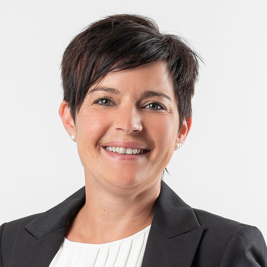 Fabienne Murmann