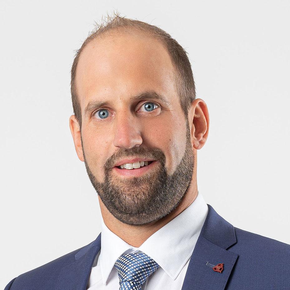 Stefan Diezig