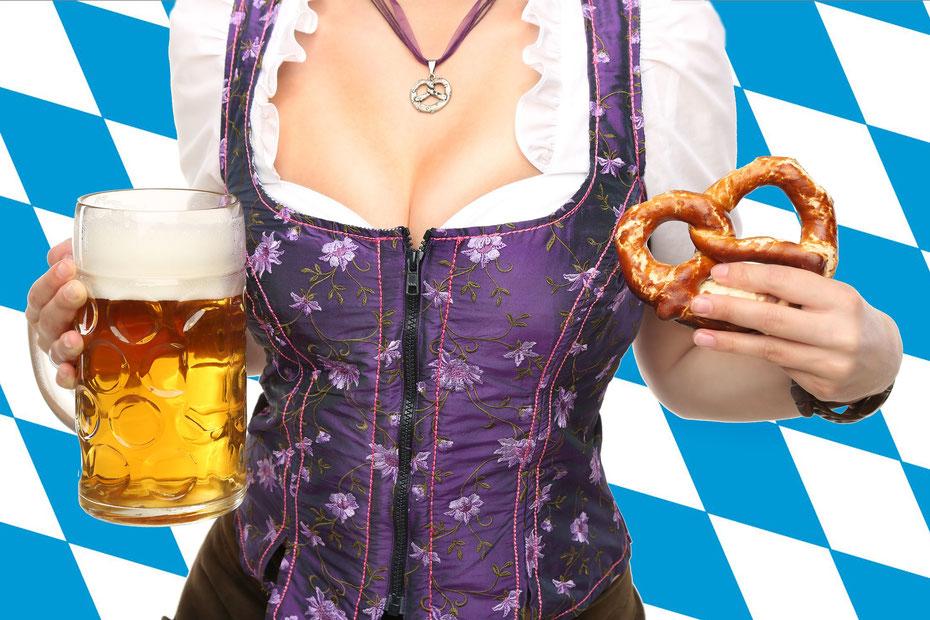 Wiener Wiesn hotel vienna zug übernachtung prater nähe fuß bier gaude günstig original hauptallee dirndl trach fest party karte eintritt auto booking trivago tripadvisor