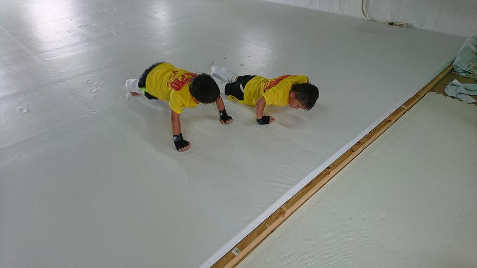 スポーツ、道場、ジム、teamYAMATO奈良新大宮支部なら強い体になれます。