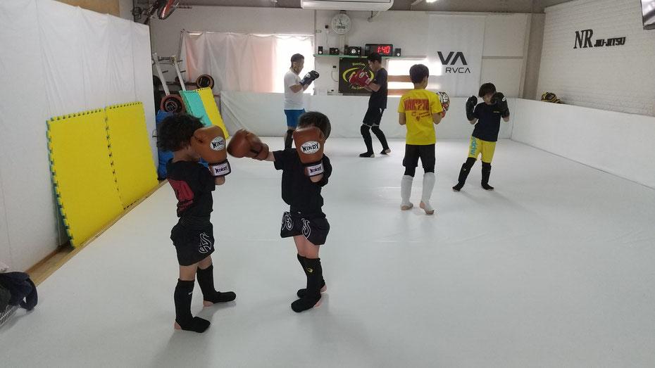 teamYAMATO奈良北支部【新大宮】