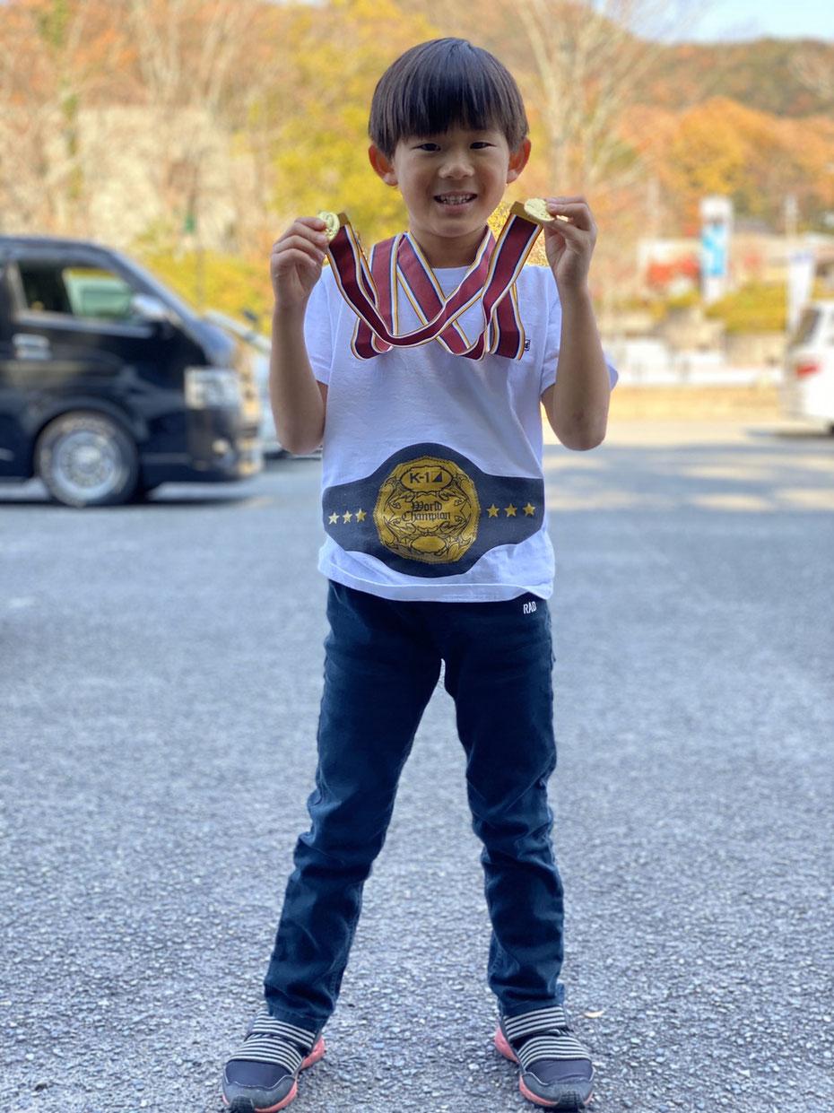 奈良市、大和郡山市、生駒市、天理市からキックボクシングteamYAMATO奈良新大宮支部はアクセス抜群。
