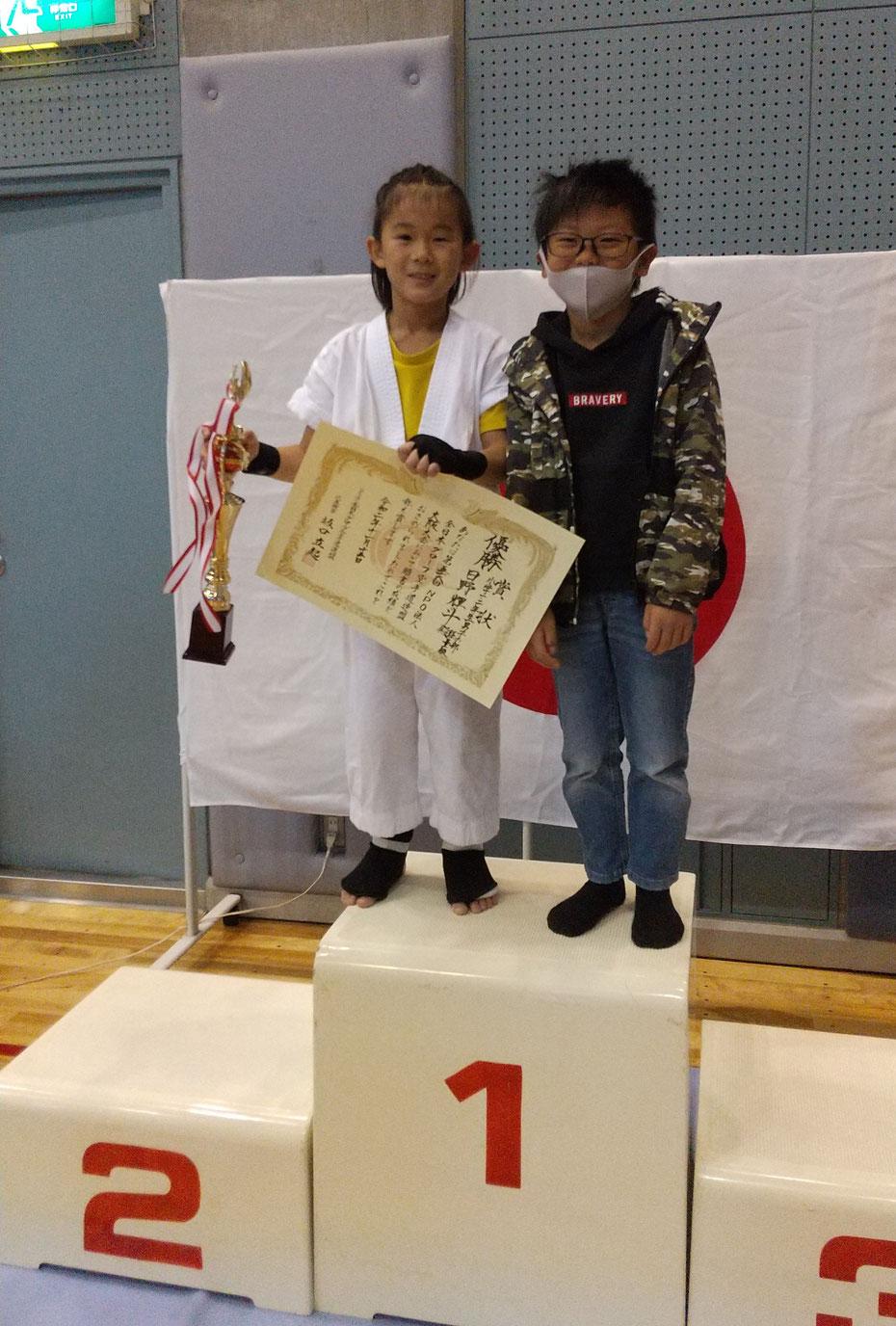奈良県大和高田市のキックボクシングteamYAMATO大和高田本部は、葛城市、御所市近隣です。