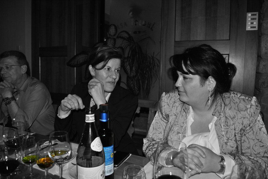 TOUR OLEUM - geselliges Beisammensein - Olivenöl, Wein und Spass