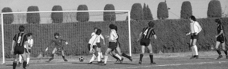 1982-83 Serie C2 Derthona-Imperia 4-1