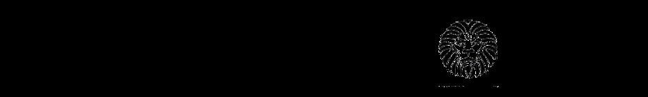 HIC SUNT LEONES DERTHONA