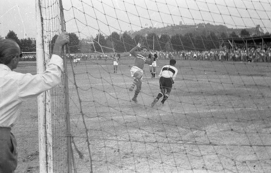 1958-59 4a Serie