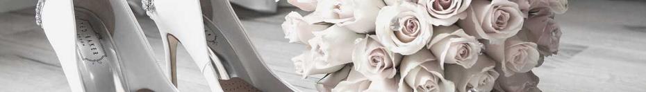 to-do-liste-hochzeit: Brautkeid