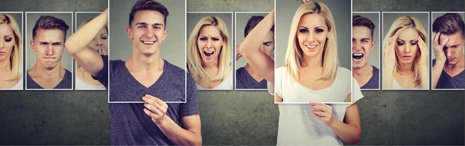 Paarcoaching, Paarberatung, Paarkommunikation, Beziehung verbessern, Missverständnisse vermeiden
