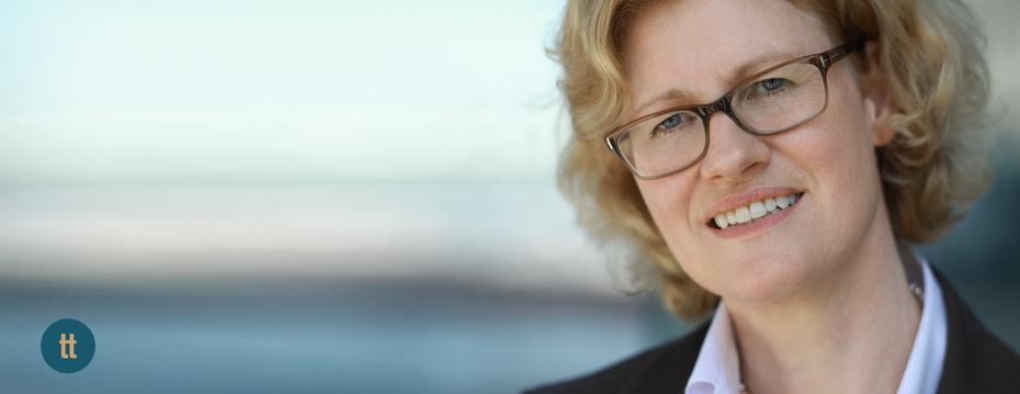 Suzanne Harttmann, Karriereberatung Hamburg, Coaching Hamburg, CEO-Bewerbung, Neupositionierung, C-Level Bewerbung