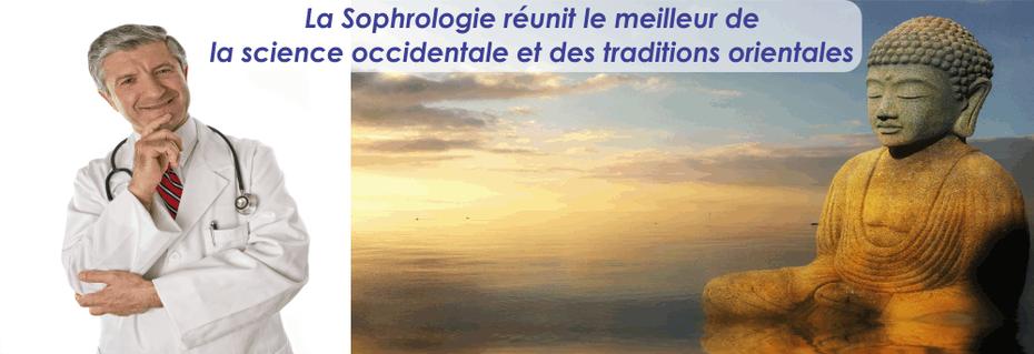 La sophrologie à l'école de sophrologie caycédienne de Liège