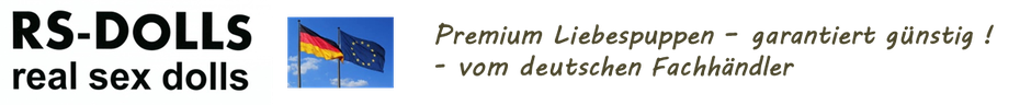 Premium TPE WM-DOLL Diana