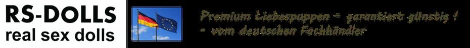 Premium TPE WM-DOLL Antonia