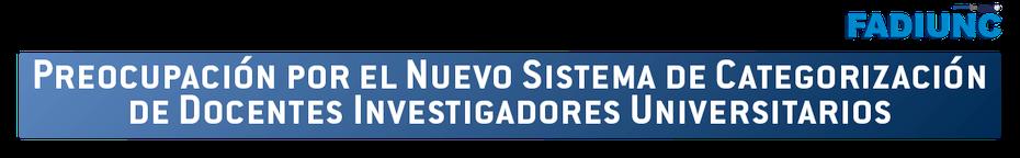 NO AL SERVICIO CÍVICO VOLUNTARIO EN VALORES
