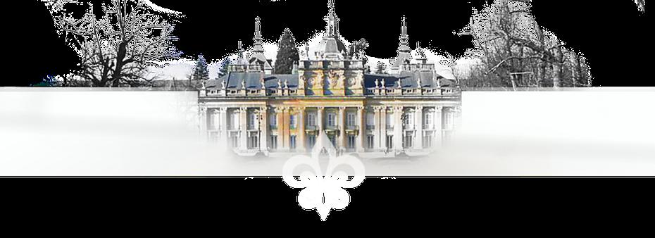 El Hotel San Luis, ubicado en el Real Sitio de La Granja de San Ildefonso, permite disfrutar de magníficos paseos por palacios y jardines, visitar exposiciones, museos y disfrutar de la naturaleza que ofrece el Parque Nacional de Guadarrama