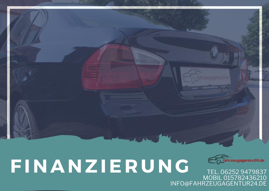 kfz Finanzierung Heppenheim Bergstrasse online Fahrzeugagentur24
