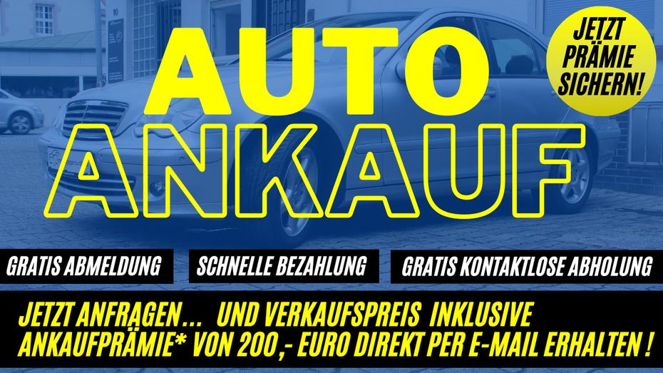 autohandel Heppenheim