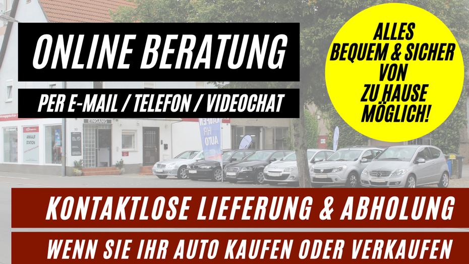 Fahrzeugagentur24 online Autohaus Autoankauf