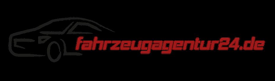 Autohaus Heppenheim an der Bergstrasse Gebrauchtwagen Neuwagen Tageszulassung Verkauf Ankauf Service Fahrzeugagentur24