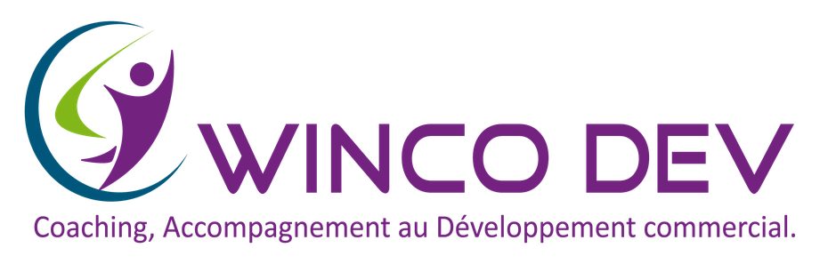 logo WINCO DEV