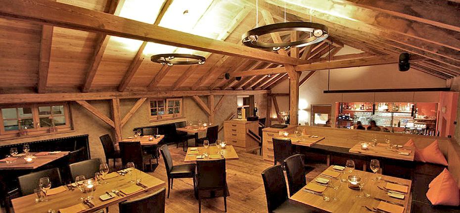 Lana - Stadele - Café & Restaurant - Gourmet Südtirol Urlaub in Südtirol Vacanza in Alto Adige Bozen Brixen Meran Sterzing Bruneck Vipiteno Merano Bolzano Brunico Bressanone Südtirol Gourmet Gourmet S