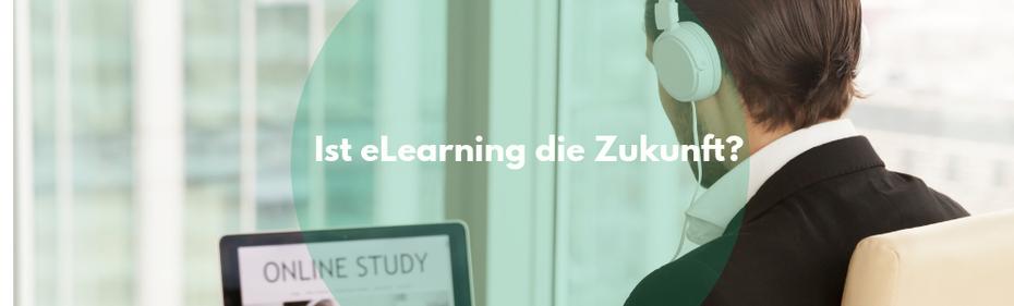 Excel Online Kurse: Ist eLearning die Zukunft?