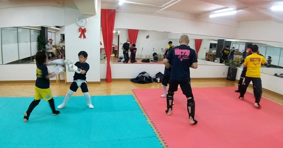 キックボクシングteamYAMATO奈良北支部【西大寺】近鉄大和西大寺駅直ぐ。キックボクシングするならteamYAMATO。