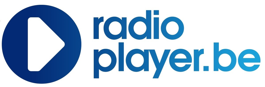 Radioplayer.be, les meilleur des radios belges en direct sur Radioplayer.be